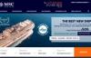 MSC邮轮官方网站:加勒比海、地中海和世界各地的假期