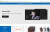 微软新西兰官方网站:Microsoft New Zealand