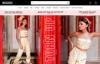 英国时尚女装购物网站:Missguided