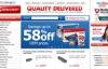 美国打印机墨水和碳粉购物网站:QuikShip Toner