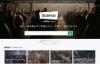 STUBHUB日本:购买和出售全球活动门票