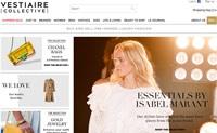 Vestiaire Collective亚太地区:欧洲最大二手奢侈品交易网站