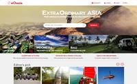 亚洲独特体验旅游专家:eOasia