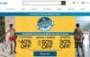 美国户外运动商店:Sun & Ski