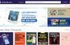 印尼最大的网上书店:Gramedia.com