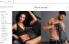 Intimissimi丹麦网上商店:意大利知名内衣品牌