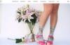 加利福尼亚州威尼斯的女性奢侈品设计师服装和概念店:Mona Moore