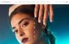 西班牙著名的珠宝首饰品牌:P D PAOLA