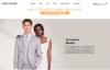 River Island美国官网:英国高街时尚品牌