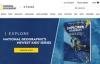 国家地理在线商店:Shop National Geographic