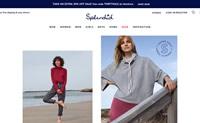 诗普兰迪官方网站:Splendid