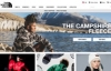 The North Face北面美国官网:美国著名户外品牌