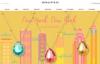 巴西珠宝购物网站:Waufen
