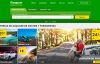 Europcar西班牙:全球汽车租赁领域的领导者
