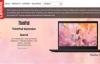 联想马亚西亚官方网站:Lenovo Malaysia