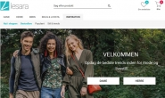 Lesara丹麦:最新的时尚和生活方式趋势