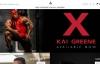 Ryderwear澳洲官网:澳大利亚高端健身训练装备品牌