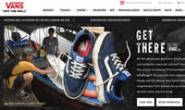 Vans奥地利官方网站:美国原创极限运动潮牌