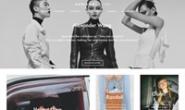 ADRIANAONLINE.COM美国:瑞士奢侈品零售商