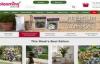 英国在线花园中心:Blooming Direct