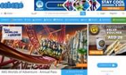 迪拜优惠和优惠券网站:Cobone