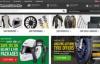 英国赛车、汽车改装和摩托车零件购物网站:Demon Tweeks