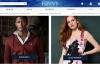 EQVVS官网:设计师男装和女装