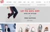 FitFlop美国官网:英国符合人体工学的鞋类品牌