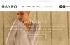 Hanro官网:奢华男士和女士内衣、睡衣和家居服