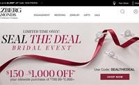 美国珠宝店:Helzberg Diamonds