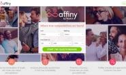 通过我们的调查问卷找到您的完美搭配:Match Affinity