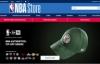 NBA欧洲商店(意大利):NBA Europe Store IT