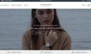 Nordgreen英国官网:斯堪的纳维亚设计师手表