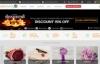 新加坡网上花店:FlowerAdvisor新加坡
