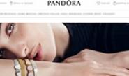 潘多拉意大利官方网上商城:网上选购PANDORA珠宝