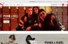 PUMA澳大利亚官方网站:德国运动品牌