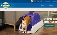 美国最大的电子宠物训练产品制造商:PetSafe