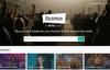 马来西亚演唱会订票网站:StubHub马来西亚