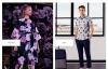 Ted Baker美国官网:英国时尚品牌