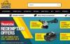 澳大利亚工具仓库:Tools Warehouse