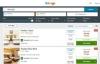 trivago印度:比较全球的酒店价格