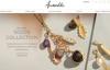 Annoushka英国官网:英国奢侈珠宝品牌
