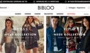 Bibloo奥地利:购买女装、男装、童装、鞋和配件