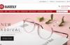 亚洲最大的眼镜批发商和零售商之一:Glasseslit