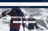 Haglöfs瑞典官方网站:haglofs火柴棍,欧洲顶级户外品牌