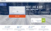 全球豪华轿车服务和机场运输:Limos.com