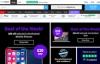 英国二手iPhone、音乐、电影和游戏商店:musicMagpie