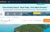 美国知名的旅游网站:OneTravel