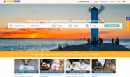 波兰最大的度假胜地和城市公寓租赁运营商:Sun & Snow