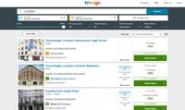 Trivago英国:比较全球酒店价格